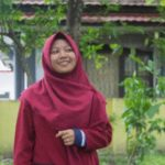 Profile picture of Fitriwahyu